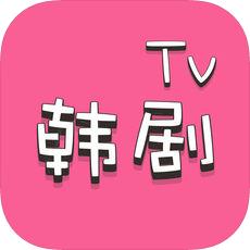 韩剧TV社区