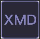 FxMarkDown编辑器mac版v1.0.0 官方版