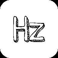 MIUI主题字体替换软件