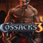 Cossacks 3无限资源修改器+3