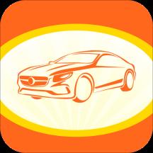 汽车快讯app