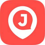 微聚魔盒app