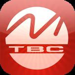 四川宣教平台app