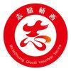 志愿桥西官方app