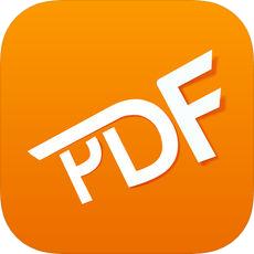 极速PDF阅读器v1.6.5 官方iOS版