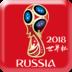 2018世界杯竞彩1.0 安卓版