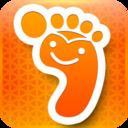 智能运动计步器v9.4.6安卓版