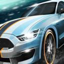 终极停车模拟器游戏