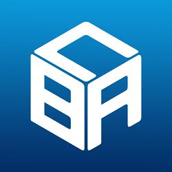 贝尔链官方appV1.1.9