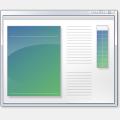 小学数学出题软件v1.1