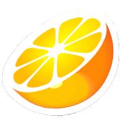 Citra 3DS模拟器mac版