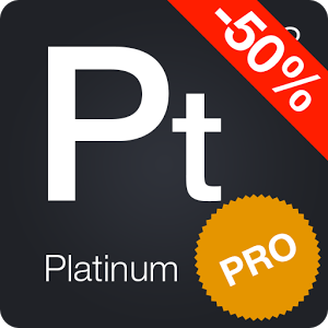 元素周期表专业版app