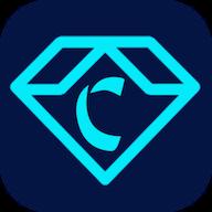 CIC钻石币app