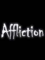 苦难Affliction免安装绿色版