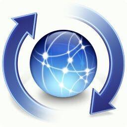 超级特工定位软件