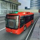 单机赛车巴士游戏