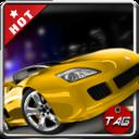 致命赛车3D游戏v1.1 安卓版