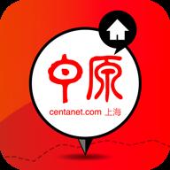 上海中原appV3.16.2 手机版