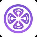 紫色番茄钟v1.1.0安卓版