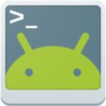 autojs安卓脚本大全v4.0.0 安卓去广告版