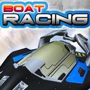 3D快艇赛车游戏v1.0 安卓版