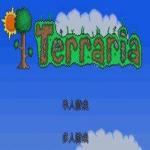 泰拉瑞亚v1.3.4.3极品射手存档