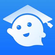 新浪升学帮iOS版