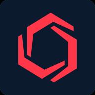 COROS1.10.7  安卓版