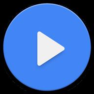 MX Player Pro最新版v1.20.8去广告破解版