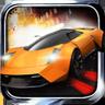全民赛车3D游戏v1.5 安卓版