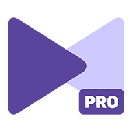 KMPlayer pro手机版