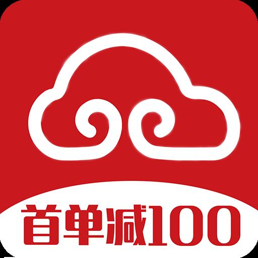 悟空租车appV5.7.1 安卓最新版