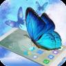蝴蝶在手机飞舞软件