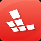 红手指(手游神器)app2.2.17安卓版