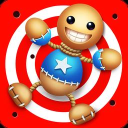 发泄伙伴Kick the Buddyv1.0.1 安卓版