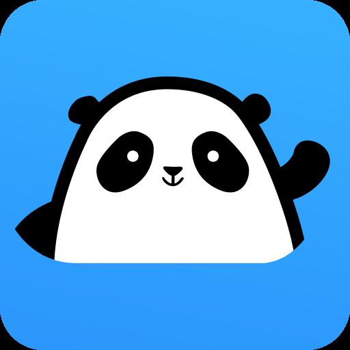 长途汽车票app8.8.3 安卓最新版
