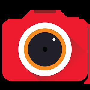Bacon Camera培根相机