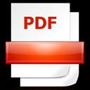 PDF Page Delete(patch+keymake)