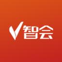 V智会app