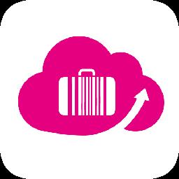 云行李app