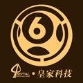 六盒宝典大全app
