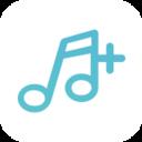 A加学琴手机版v1.0.3