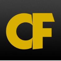 CF最新稳定人物透视DLL绿色版