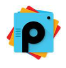 PicsArt影楼图片制作器