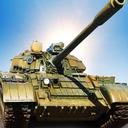 单机战地军用坦克安卓版v1.2
