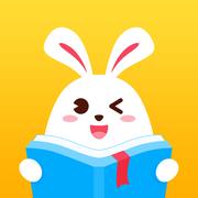 海兔故事iOS版