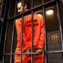 恶魔岛监狱越狱3D游戏
