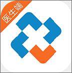 杏林普惠app