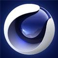 C4D逼真相机动画插件GorillaCam