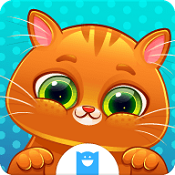 Bubbu我的虚拟宠物v1.36 安卓版